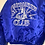 "Thumbnail: ""Joe"" San Marino Club Jacket"