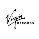 ZEDD Records®