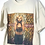 """Thumbnail: Britney Spears """"Oops!.. I Did It Again"""" T-shirt (2000)"""