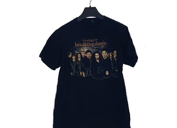 Twilight Breaking Dawn T-shirt (2012)