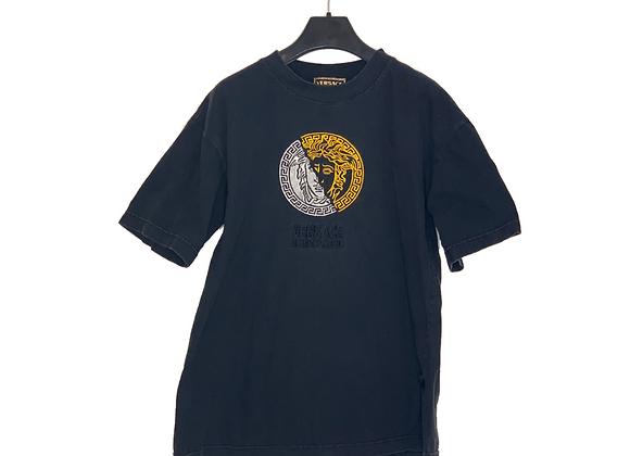 Versace T-Shirt (2002)