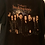 Thumbnail: Twilight Breaking Dawn T-shirt (2012)