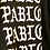 "Thumbnail: Kanye West ""PABLO"" Hoodie"