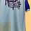 "Thumbnail: ""Ralphs Writeoffs"" Bowling T-shirt"