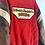 Thumbnail: Louisville Slugger Varsity/Leather Jacket (1986)