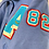 Thumbnail: #83 A Varsity Jacket