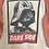 "Thumbnail: Star Wars ""Dark Side"" 3/4 T-shirt"