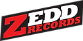 Zedd-Records-Logo.png