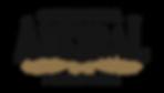 Logo_Austral_Negro-02.png