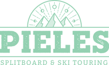 logo pieles 2018 - vertical verde.png