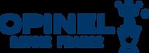 OP_Logo_Inter_15-28bleu.png