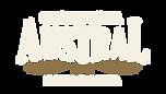 Logo_Austral_Blanco-02.png