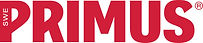 Primus-Logo.jpg