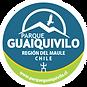 LOGO CIRCULAR PARQUE GUAIQUIVILO COLOR.p