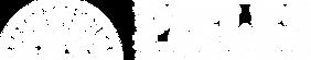 logo pieles 2018 - horizontal blanco.png