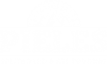 logo pieles 2018 - vertical blanco.png