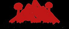 Original-Logo-Andes-Touring-02-1.png