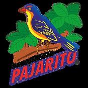 logo pajarito.png