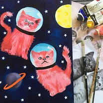 cats in space2.jpeg