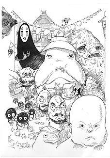 Ghibli04.jpeg