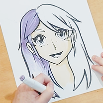 Manga Female.png