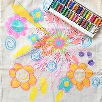 Colour Burst Tote Pastel.jpg