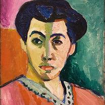 Henri-Matisse-Portrait-of-Madame-Matisse-The-Green-Line-1905-700W.jpg