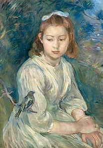 little-girl-with-a-bird-berthe-morisot.jpg