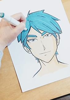 Manga Male.png
