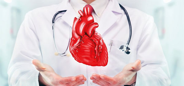 Cardiologisa, Ecocardiograma, Doppler