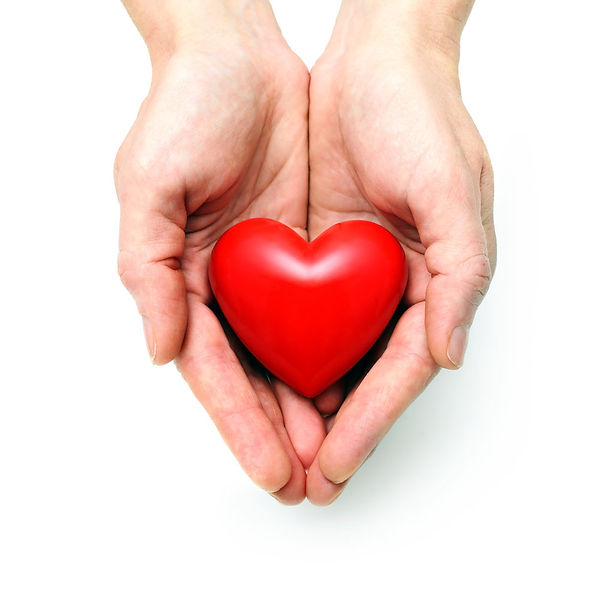 Cardiologista, Ecocardiograma, Doppler