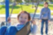 2.安心して子育てできる環境を整え 活力を!