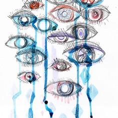 eyes.colour.jpg