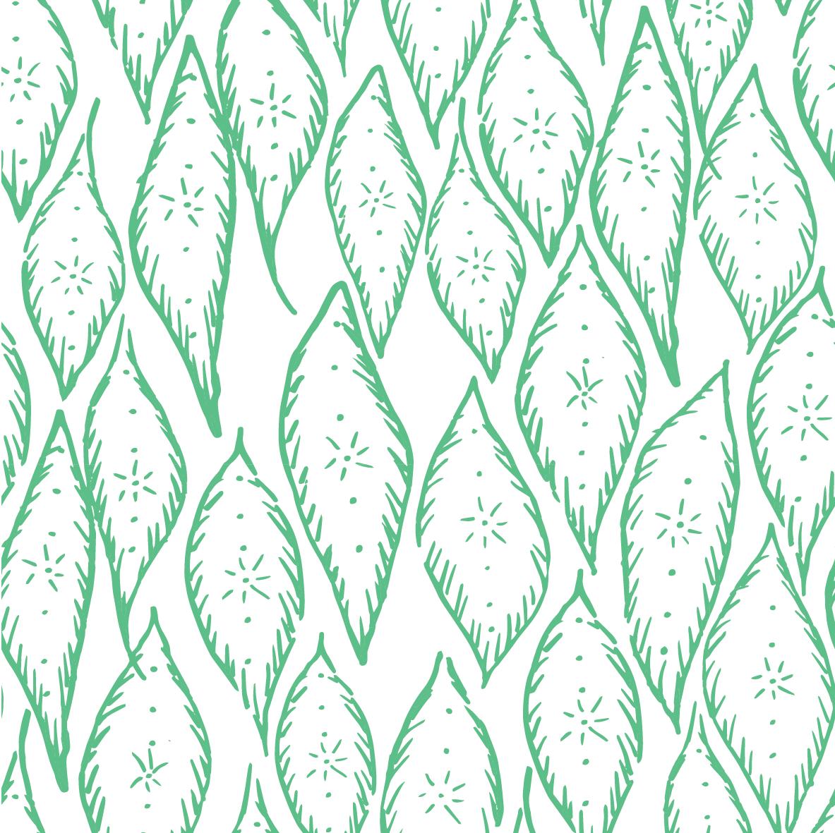 Swede Folk Green copy