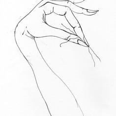 Hand.v02.jpg