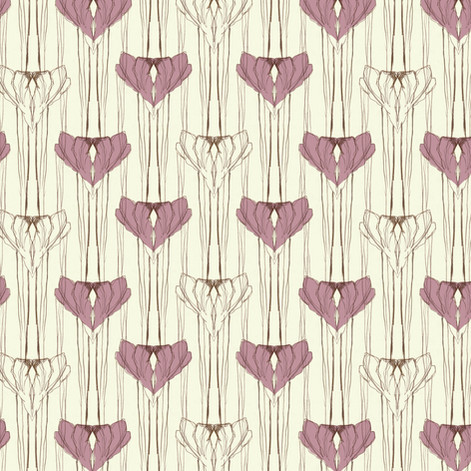 Nadine.pink.01.jpg