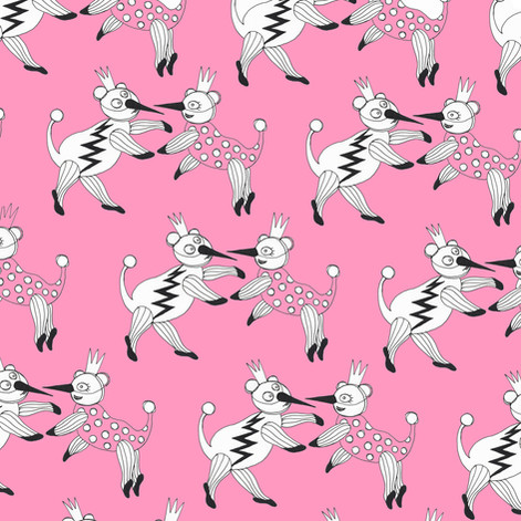 Freakanimals Pink.01.jpg