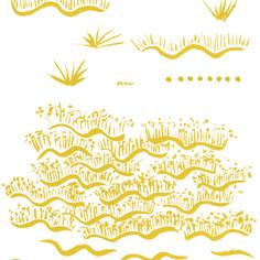 Hedge.02.jpg