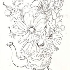 Teapotflowers.02.jpg