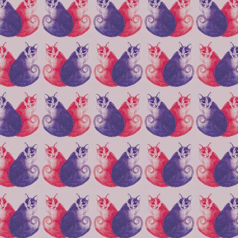 PurplePussy.jpg
