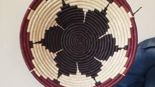 Handmade Basket