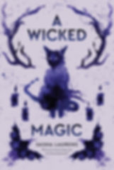A-Wicked-Magic-COVER.jpg