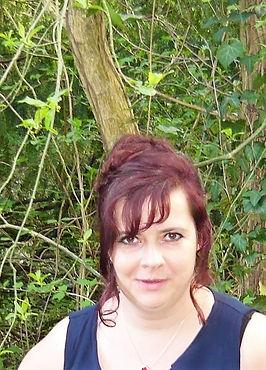 Mirena Schiller - Heilpraktikerin für Psychotherapie in Potsdam - Psychotherapie in Potsdam (nach Heilpr.G.) - hpp-mirena-schlller.com