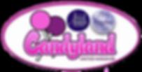 Candyland Logo New2.png