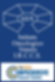 logo IOV oeci (2) (2).png