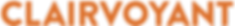 clairvoyant-logo-orange.png