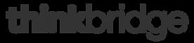 tb-logo-black-1.png