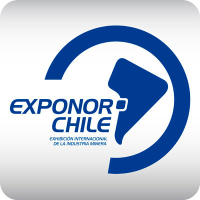 exponorchile2.jpg