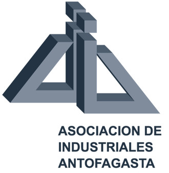 AIA realiza cuenta anual