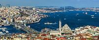 181411,istanbuljpg.png
